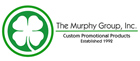 The Murphy Group